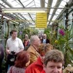 foto Orchideeënweekend