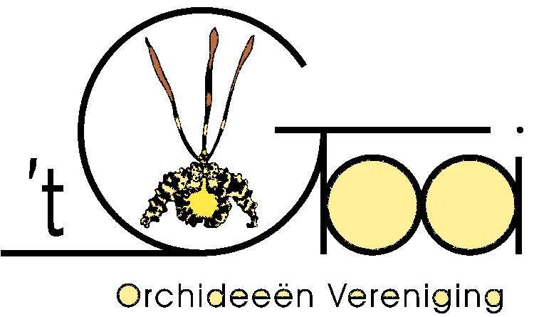 Gooi logo_ingekleurd