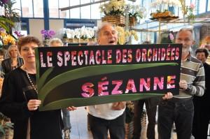 Sézanne_2013 (289)