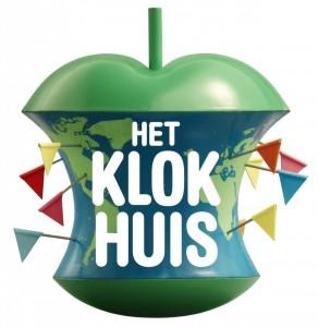 logo_klokhuis