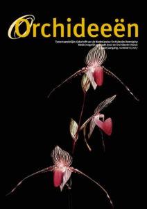 Orchideeën nr6-2017